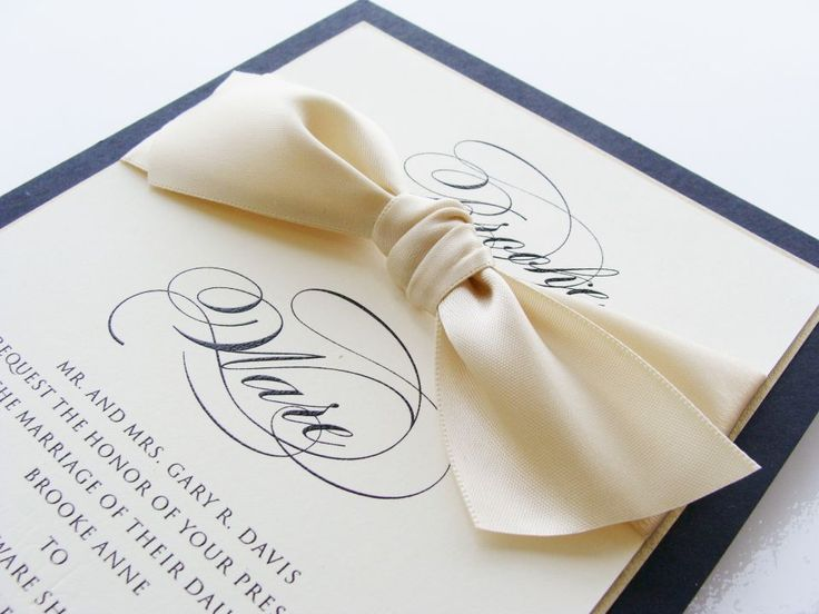 477 Best Images About Invitation On Pinterest