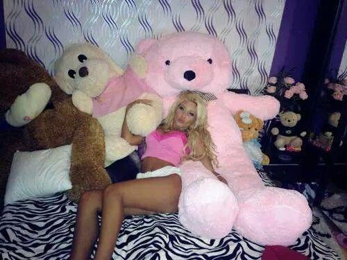 girl-fuckteddy-bear