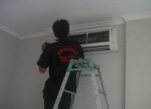 Why You Should Hire AC Services