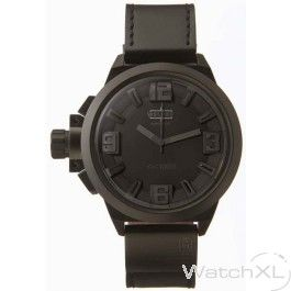 Welder W906 K22 men's watch