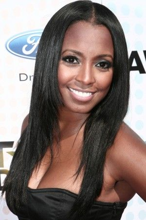 Hair Crush Wednesday: Keshia Knight Pulliam's Best Hairstyles | Page 2 of 9 | Hype HairHype Hair