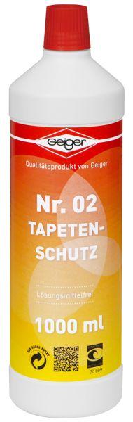 https://www.geiger-chemie.de/fr/produits/decollage-et-protection-des-papiers-peints/n-2-film-protecteur-de-papiers-peints/