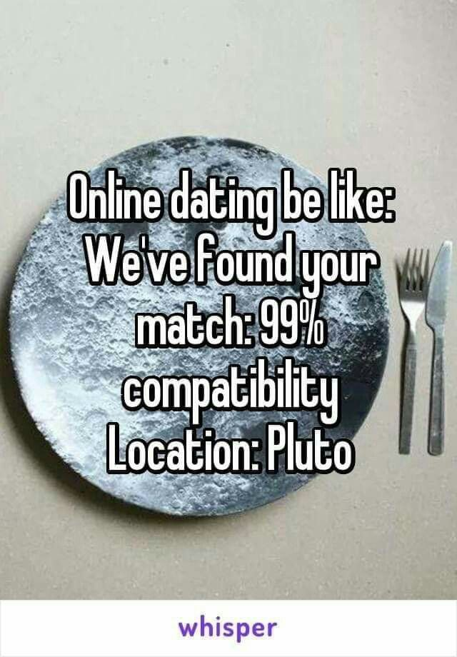 congratulate, Dating in bangalore electronic city cannot tell you