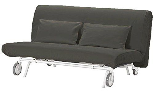 1000 ideas about ikea futon on pinterest sofa beds. Black Bedroom Furniture Sets. Home Design Ideas