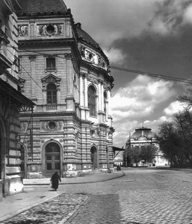 Stefánia, Szegedi Nemzeti Színház