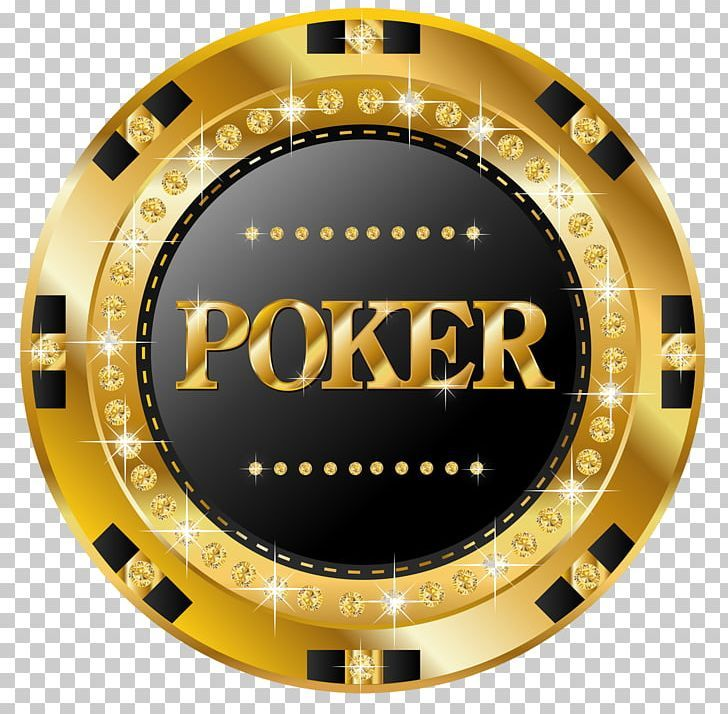 Gambling Casino Token Poker Texas Hold Em Png Casino Token Chip Gambling Poker Poker Casino Token Texas Holdem