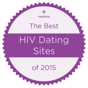 Top 9 HIV Dating Sites of 2015