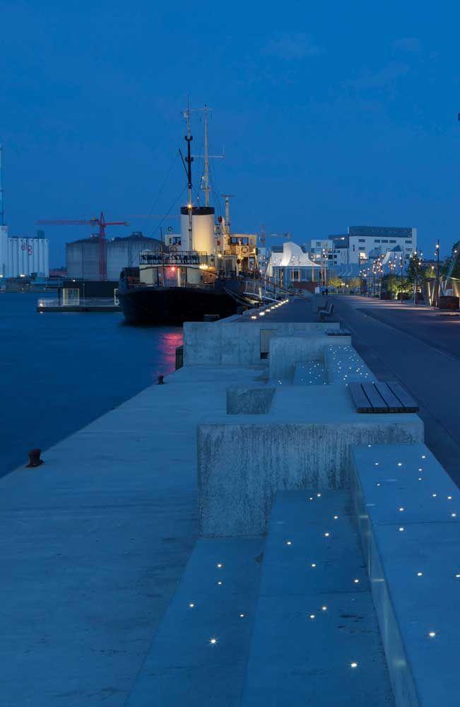 b15-Aalborg-Waterfront-Martin_Kristiansen « Landscape Architecture Works | Landezine