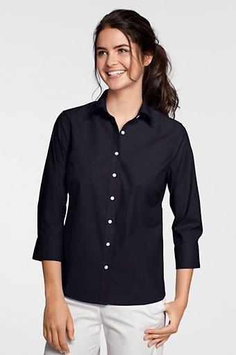 Lands end clothes for women