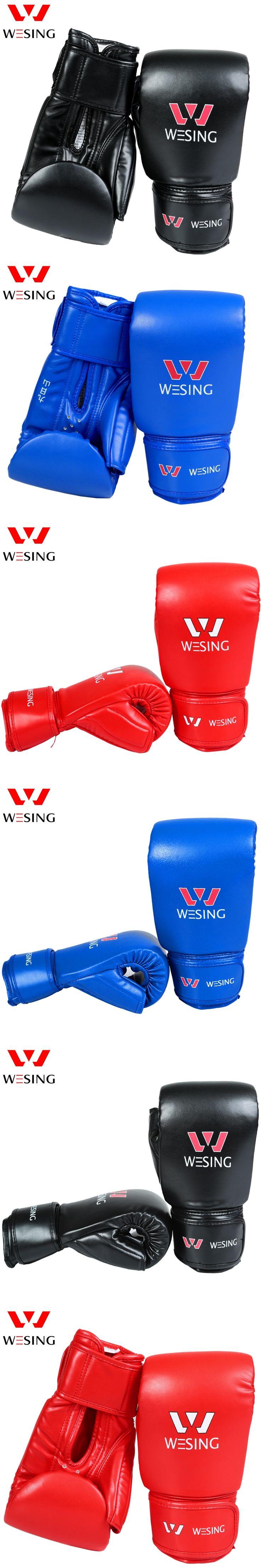 MMA gloves punch bag gloves  for punch sandbag  kick boxing muay thai training