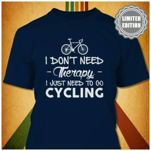 Relatable t-shirt