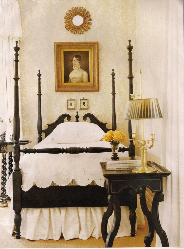 1000 ideas about four poster bedroom on pinterest 4 beds in one room