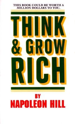 think and grow rich - Google Search