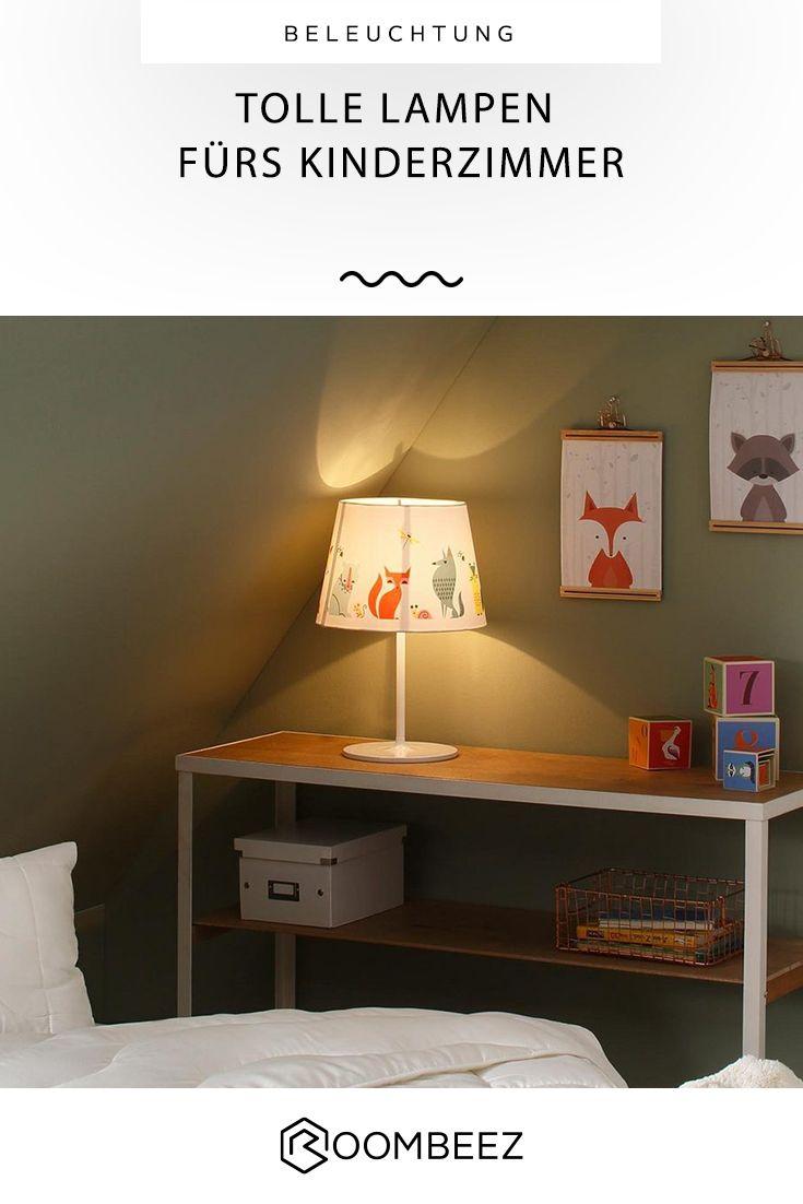 Lampen Furs Kinderzimmer Tolle Lampen Ideen Otto Kinder Zimmer Kinderzimmer Lampen