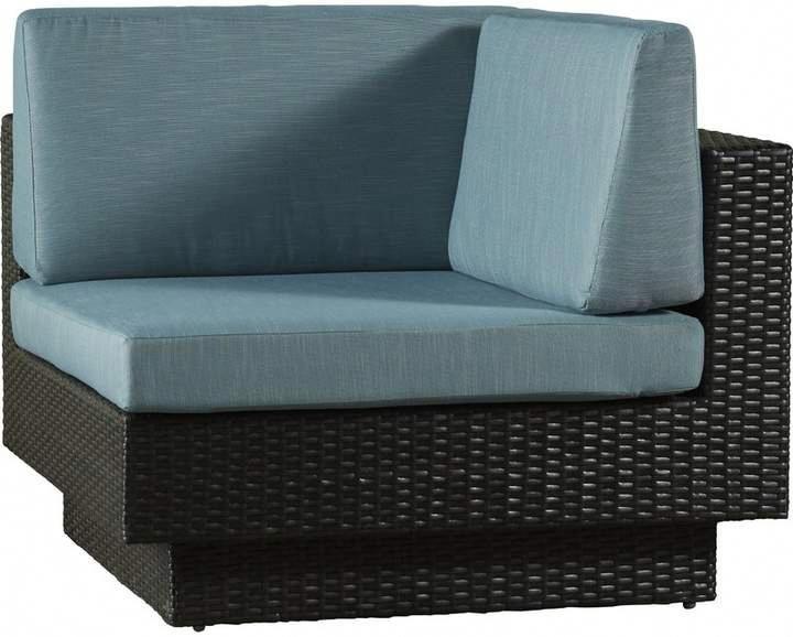 Patio Chair Cushions Clearance Refferal 6089609926 Patio Chair