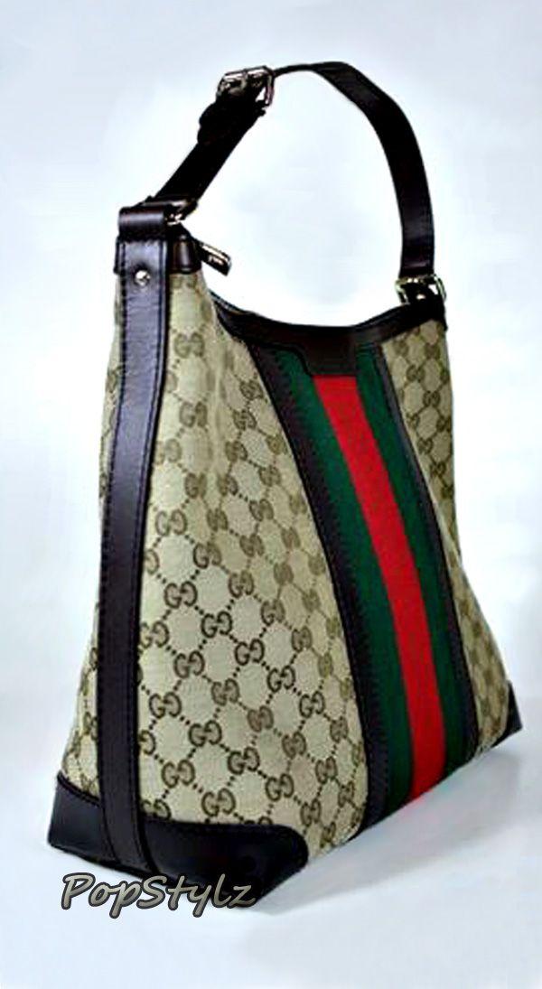 Gucci Handbag 257084