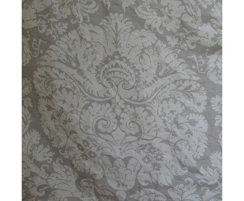china seas lysette wallpaper