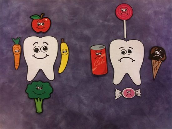Dentaltown - Keep your teeth happy and healthy!