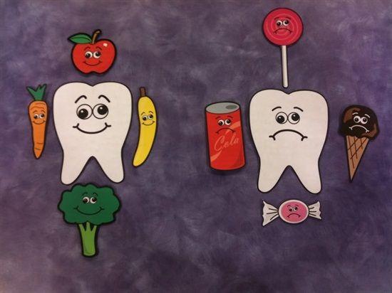 Dentaltown - Keep your teeth happy and healthy!