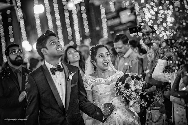 """Rashmi + Tom - Wedding Day❤️ Nikon- D810 + 24mm f/1.4 Sigma art + Nikon 105mm f/1.4 ❤️ #bride #groom #wedmegood #weddingsutra #dance #Beachwedding #Weddingphotography #Weddingphotographer  #Engagement #Portrait #Family #Business #Weddin #Winterwedding #Blackandwhite #Gorgeous #Beautiful #Awesome #realwedding #destinationwedding #weddingdecoration ❤️ . CreativEyes Photography❣️"" by @_.thegirlwithanikon._. #eventplanner #weddingdesign #невеста #brides #свадьба #junebugweddings…"