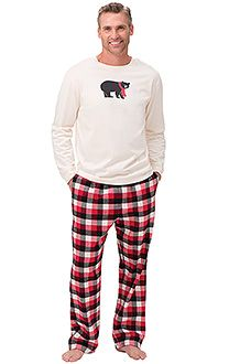 Best 25+ Men's pajamas ideas on Pinterest | Men's loungewear, Mens ...