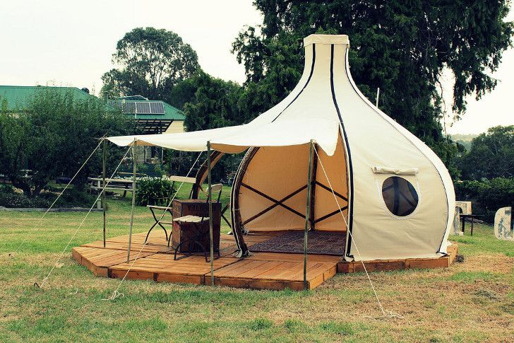 1000 Images About Camping Outdoor Gear On Pinterest