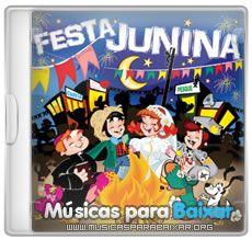 images of ghana cds de musica | CD Musicas para Festa Junina | Baixe CDs completos em MP3 grátis | CD ...