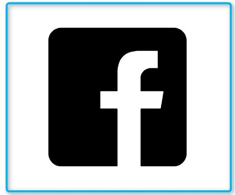 Facebook Icon in Android Style We took the official Facebook icon and adopted for different styles that you may need for your website, app- and UX design. They are available in PNG format for free download (and you can buy SVG icons too). Unlike the official Facebook logo guidelines that have a single image and insist on using it no matter how bad they fit your design, we've created several versions of the Facebook logotype that match your design and match your size. For example, Android and…