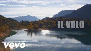 IlVoloVEVO - YouTube
