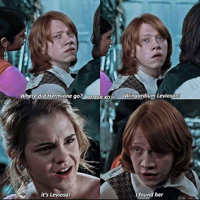 What S Your Favorite Spell Tag A Potterhead Follow Me Wizardpost S For More Cli Harry Potter Jokes Harry Potter Funny Harry Potter Quotes