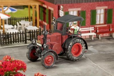 Other G Scale Parts and Accs 30651: Pola 331902 G Lanz Bulldog Farm Tractor 9506 -> BUY IT NOW ONLY: $52.99 on eBay!