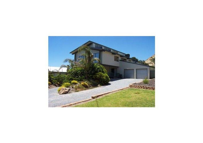 R160 Property Code Street, Carrickalinga, SA - Southern Fleurieu Realty