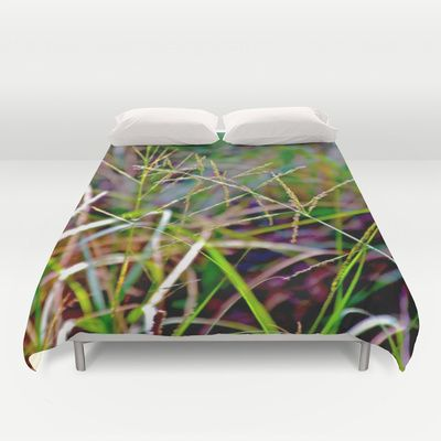 http://society6.com/product/dance-of-grasses_duvet-cover#46=342