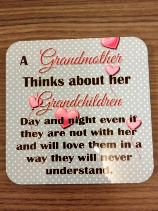 336 best images about Mother, Grandmother Quotes on ...