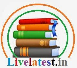 Livelatest.in - Recruitment | Admit Card | Result  : Current opening Vacancies Shorted by Last date