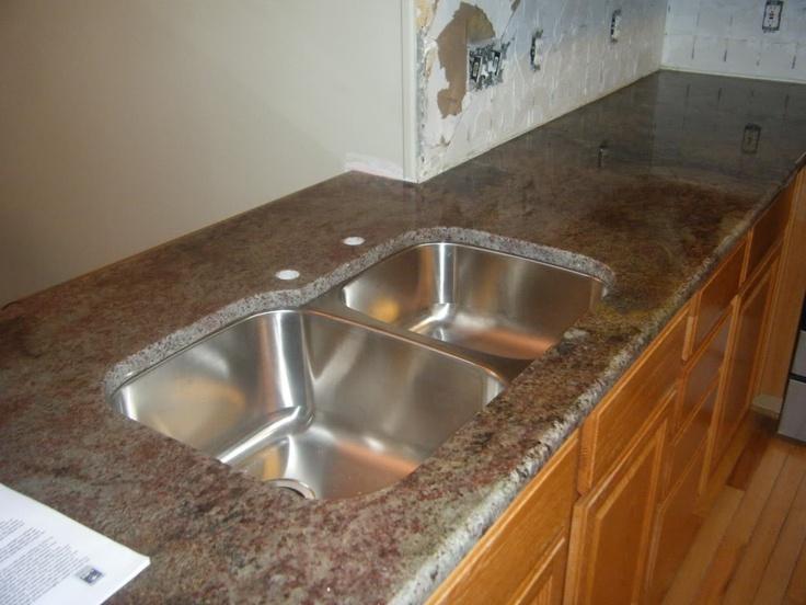 9 best C-TECH-I Kitchen Sinks images on Pinterest | Kitchen faucets ...
