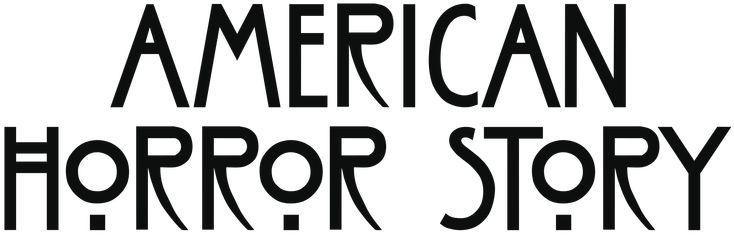 Conoce el tema de la nueva temporada de American Horror Story #AmericanHorroStory #AHS #FX #Cult #AhsCult #AmericanHorrorStoryCult #series #FXSeries #Blog