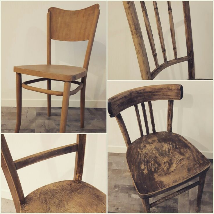 #mychairs #thonet #chair #wood #vintage #vintagestyle #vintagechairs #handmade #myproject #myhome #interiordesign #love #painting