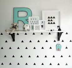 Resultado de imagen para cuartos hipsters decorados