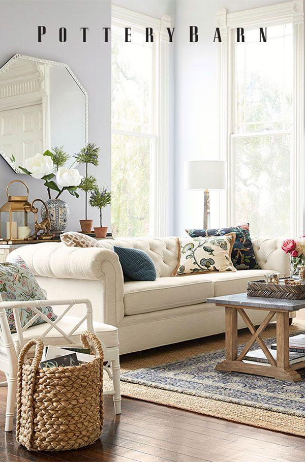 Superb Condo Living Room Ideas For Your Apartment Living Room