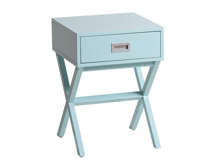 17 meilleures id es propos de poign es de tiroir sur for Table de chevet suspendu avec tiroir