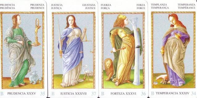 http://img.photobucket.com/albums/v604/gjiada/mantegna_cardinali-1.jpg