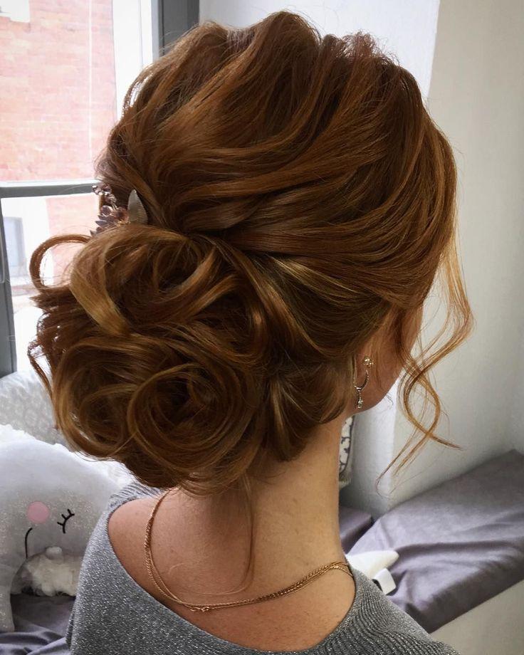 Frisuren fur schulterlange wellige haare