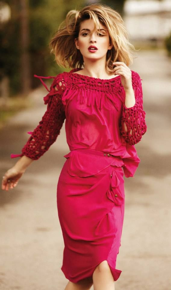 1000+ images about Maria Valverde ♡♥ on Pinterest ...