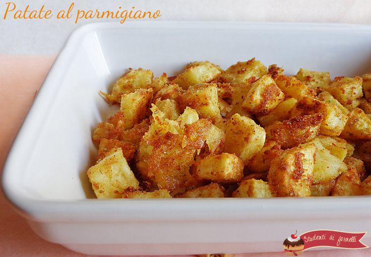 Patate+al+parmigiano