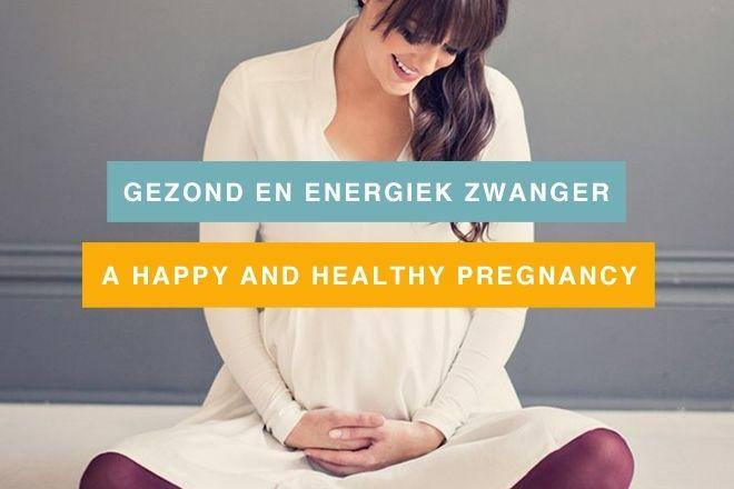 Gezond Zwanger