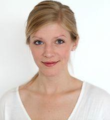 Friederike Seybold