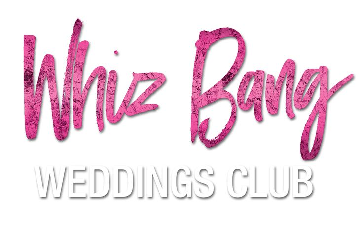 Let Whiz Bang Weddings Club find you a banging wedding marriage celebrant for your awesome wedding. Get to know our community of cool, outrageous, fun, quirky marriage celebrants