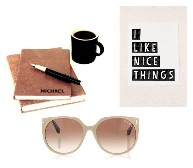 """""""I like nice things"""" by stephaniejs-1 on Polyvore featuring art"""