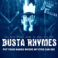 Put Your Hands Where My Eyes Can See [ Jesse Felluss Remix ] by JesseFelluss on SoundCloud